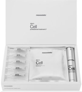 antiaging_stemcell